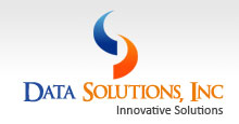 Data Solutions, Inc